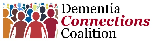 Dementia Connections Coalition
